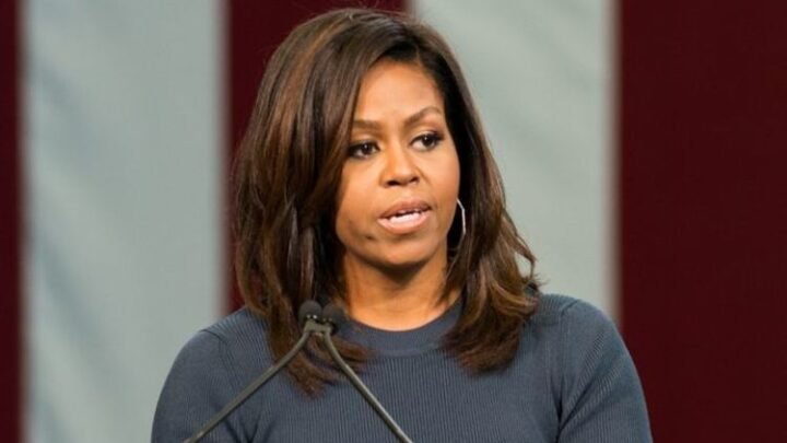 Michelle Obama news: Former First Lady shares White House parenting struggles | World | News