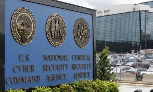 What we know – and still don't – about the worst-ever US government cyber-attack