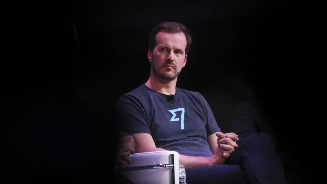TransferWise founder Taavet Hinrikus launches Covid test service