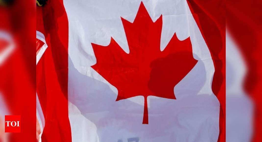 Canada's recent Express Entry sees highest invites of 27,322 and lowest eligibility score of 75