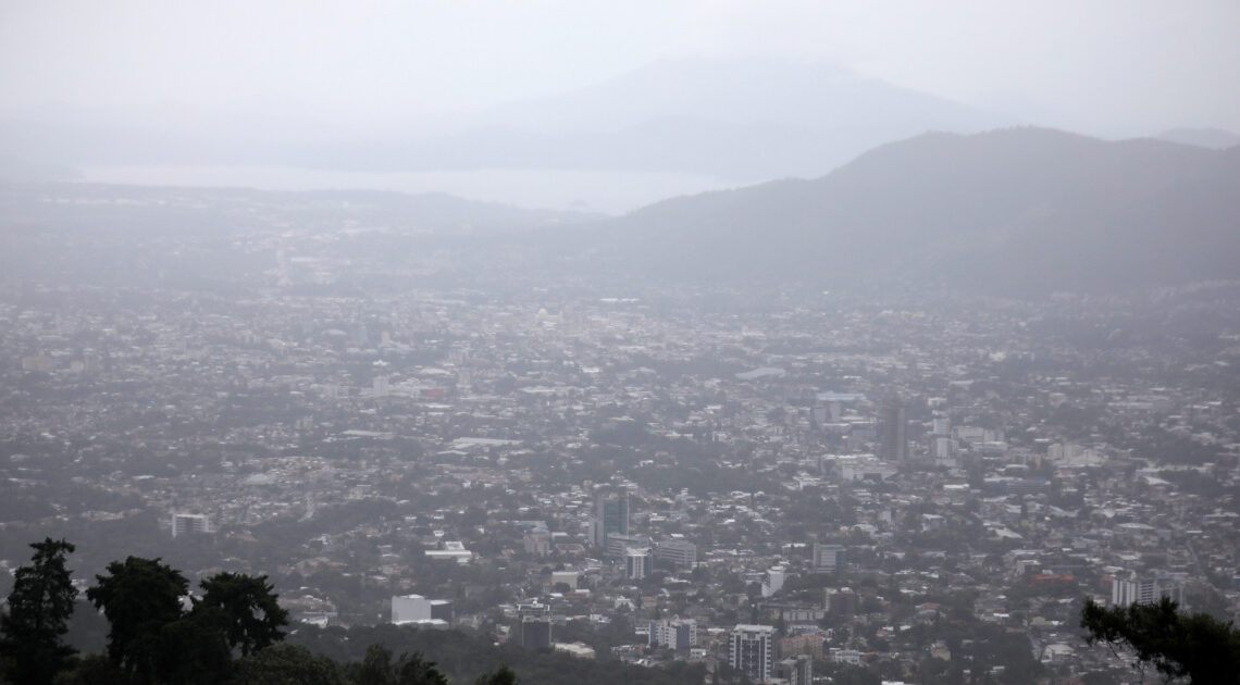 MSF suspends work in San Salvador area after ambulance attacked | Coronavirus pandemic News