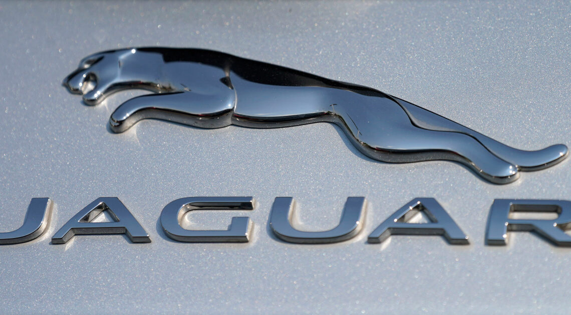 Electric Jaguar: UK automaker to ditch combustion engines by 2025 | Automotive Industry News