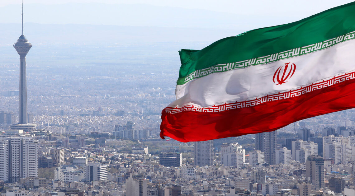 Tehran calls US seizure of Iranian oil an 'act of piracy' | Oil and Gas News