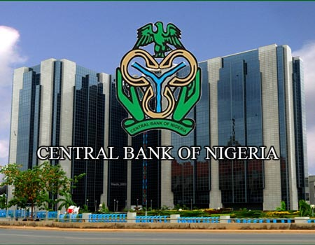 CBN says the ban on Cryptocurrency Transaction is a reiteration of its 2017 directive