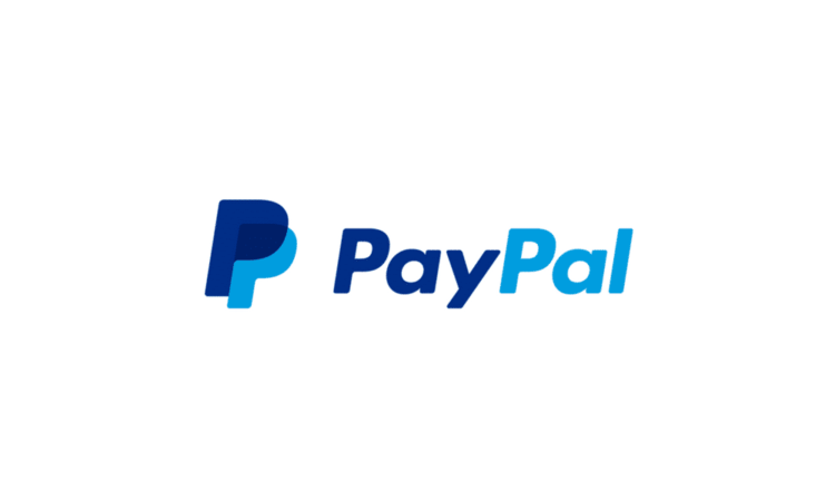 PayPal reveals plan to expand its digital currency services
