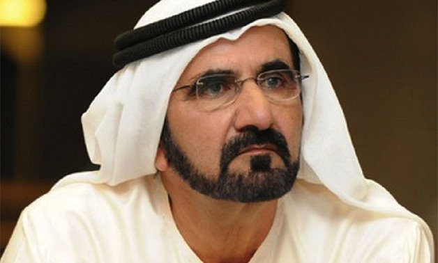 United Arab Emirate Announces Citizenship for Talented Professionals