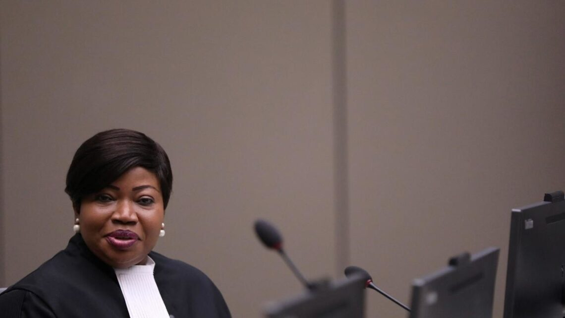 ICC rules it has jurisdiction over Palestinian Territories, clears way for probe of Israeli actions
