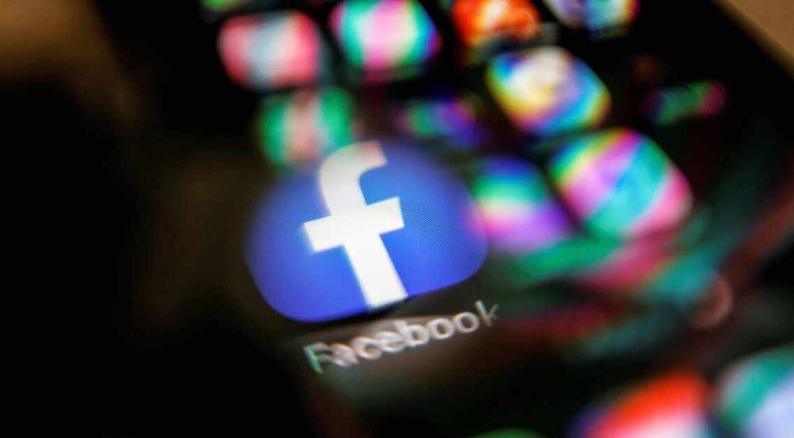 US bipartisan bill could empower news outlets to take on Big Tech | Government News